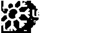 logo_blanco2